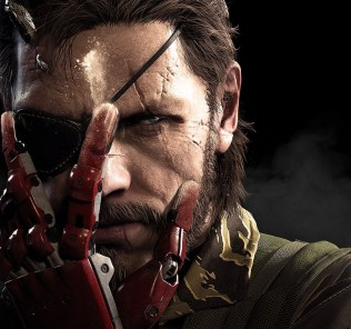Xbox One faces performance issues in Metal Gear Solid V 27