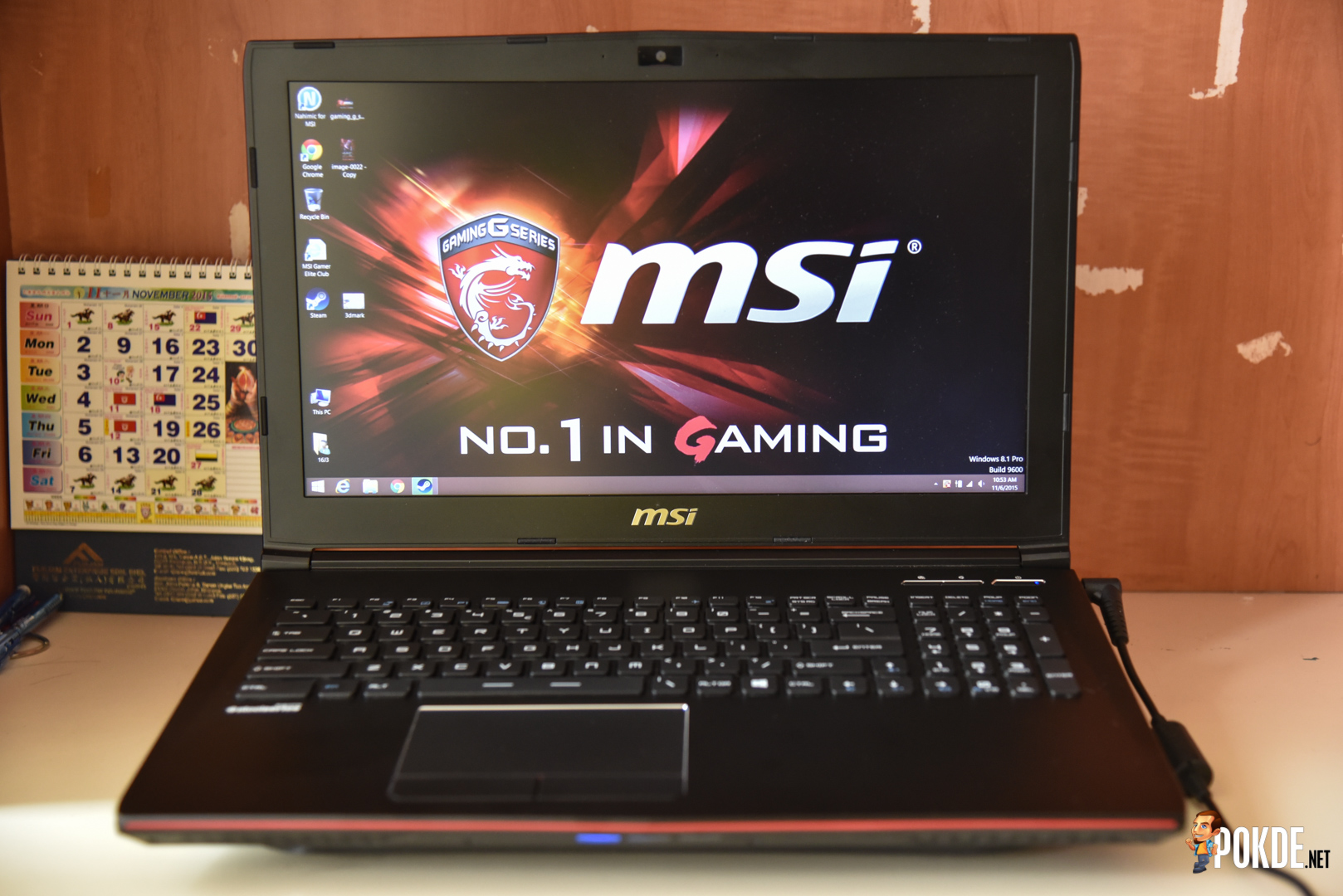 MSI GP62 6QE LEOPARD PRO INTEL BLUETOOTH DRIVERS FOR WINDOWS MAC