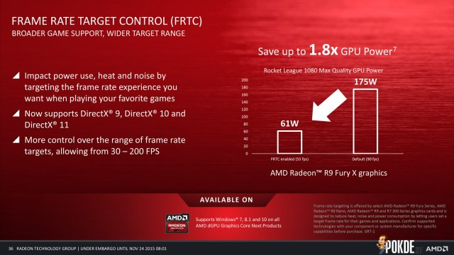 Radeon-Software-Crimson-Edition-11