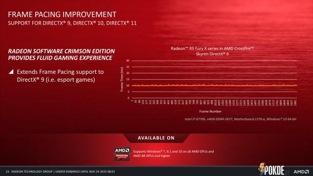 Radeon-Software-Crimson-Edition-7