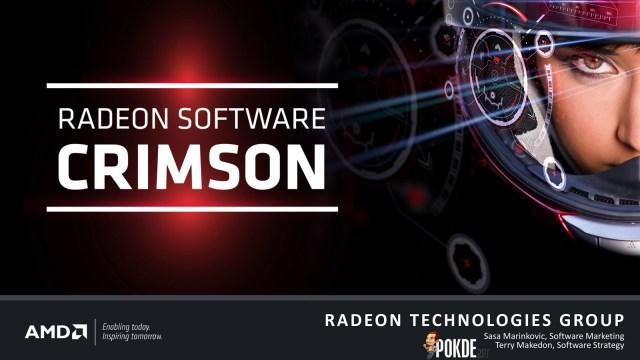 Radeon-Software-Crimson-Edition-cover