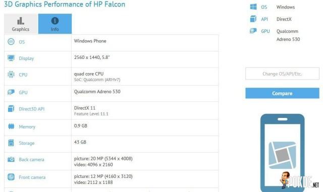 HP-FAlcon-SD-820-Windows-10