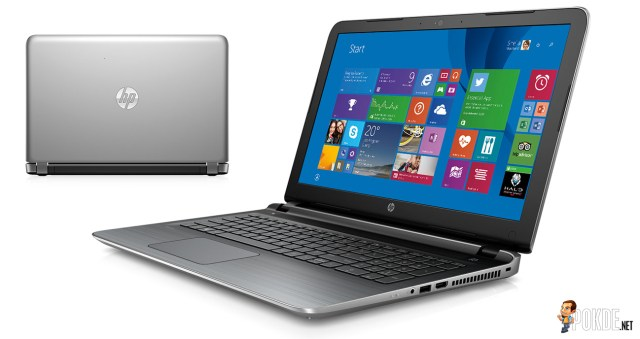 HP-Pavilion-Notebook---14-ab111tx