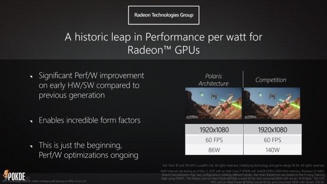 RTG-AMD-Polaris-1
