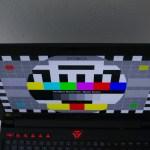 Acer Predator 15-30
