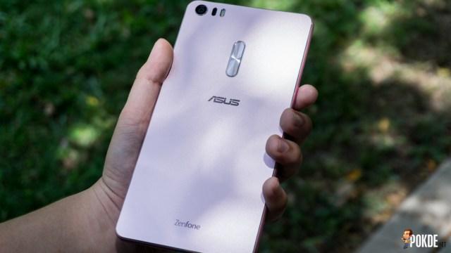 ASUS Zenfone 3 Ultra-21