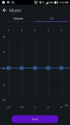 Z3N AudioWizard (1) (Custom)