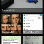 Z3N gallery (Custom)