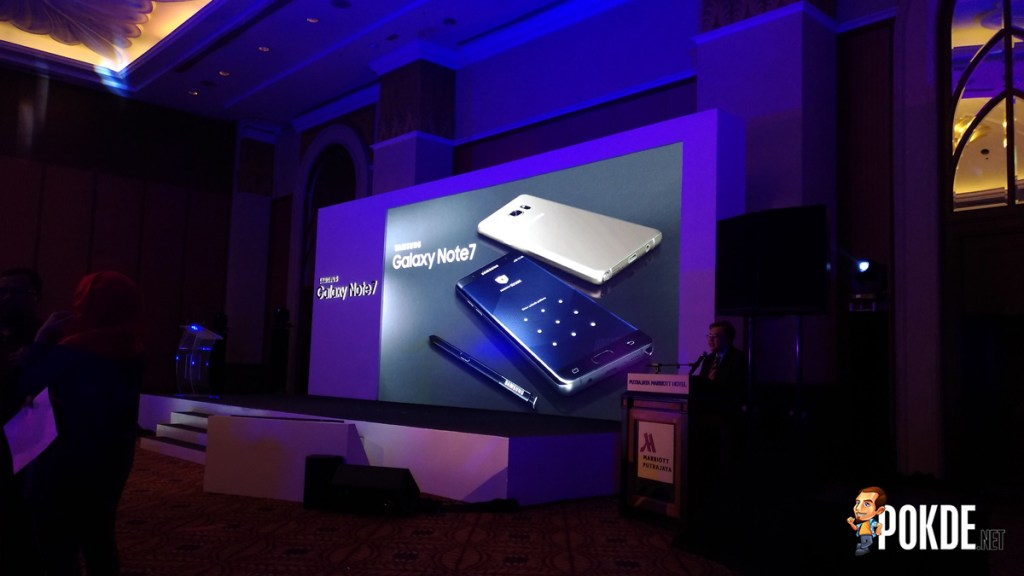 Refurbished Note 7 confirmed, markets to be announced; will we find out more at Galaxy Unpacked 2017? 27