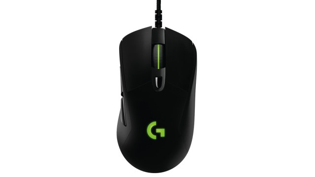g403-prodigy-gaming-mouse_1