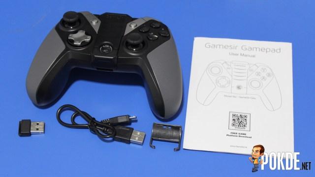 gamesir-g4s-4