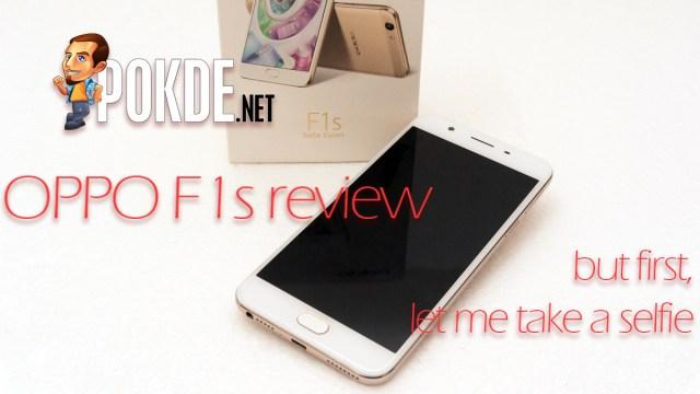 oppo-f1s-99