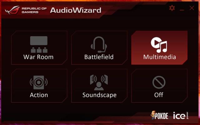 rog-strix-gl502-audiowizard