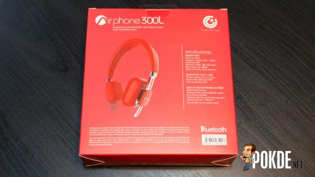 sonicgear-airphone-300l-2