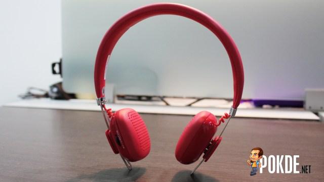 sonicgear-airphone-300l-6