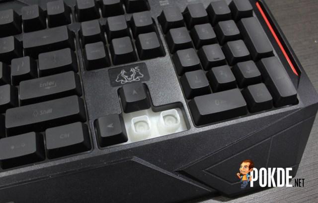 asus-cerberus-gaming-keyboard-10