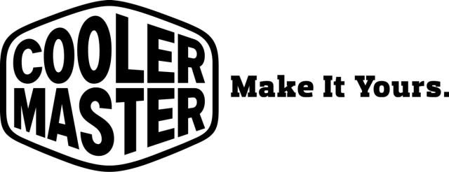 logo_coolermaster