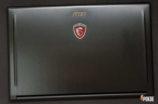 msi-gs63vr-6rf-stealth-pro-10