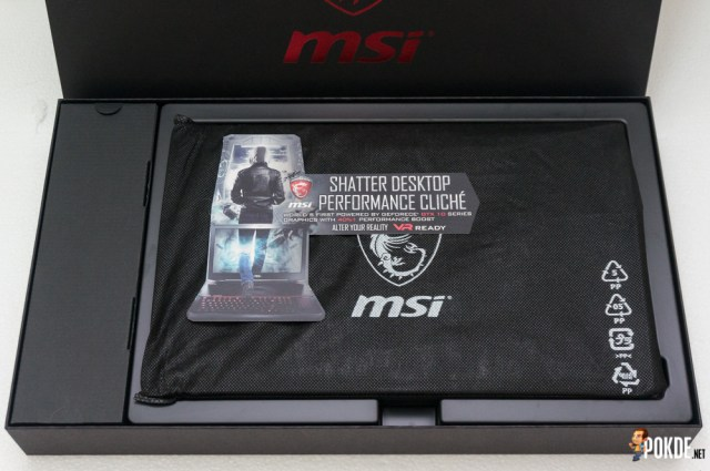 msi-gs63vr-6rf-stealth-pro-3