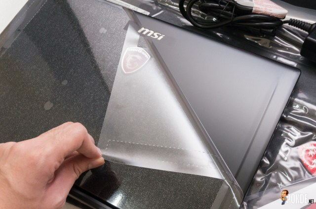 msi-gs63vr-6rf-stealth-pro-7