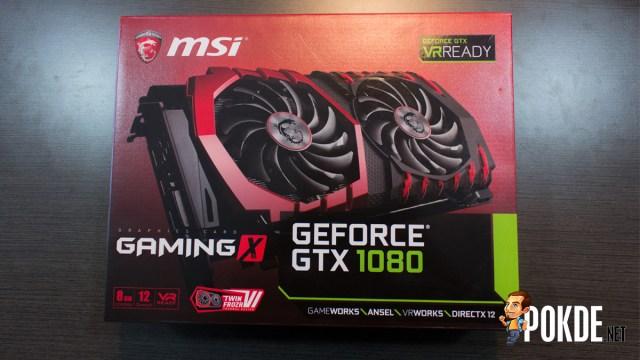 msi-geforce-gtx-1080-gaming-x-8gb-nvidia-1