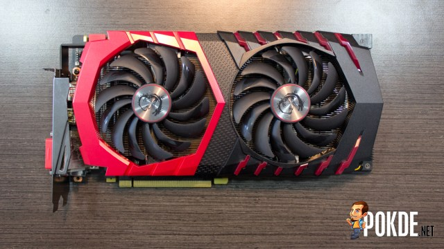 msi-geforce-gtx-1080-gaming-x-8gb-nvidia-4