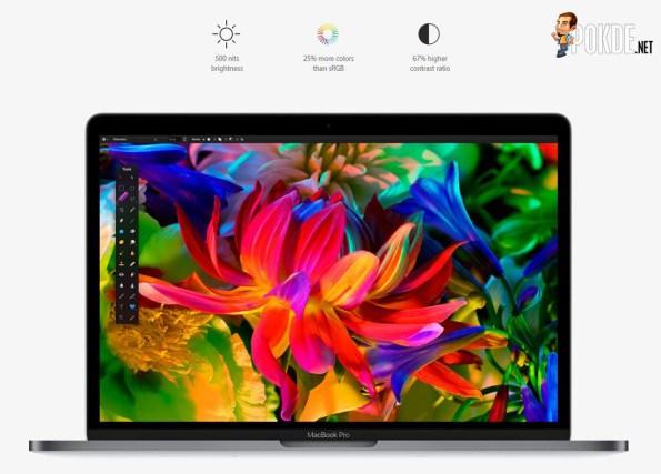 macbook-pro-2016-5