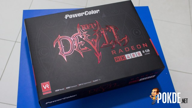 powercolor-radeon-rx-480-red-devil-8gb-1