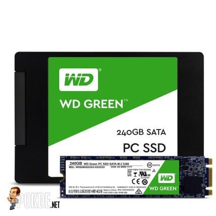 wd-ssd-green-1