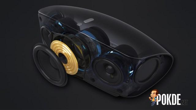 oppo-sonica-wi-fi-speaker-3