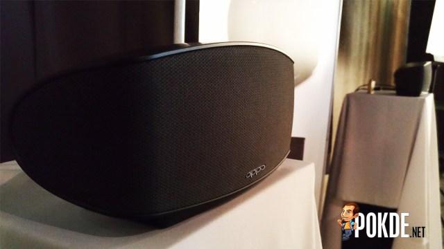 oppo-sonica-wi-fi-speaker-5