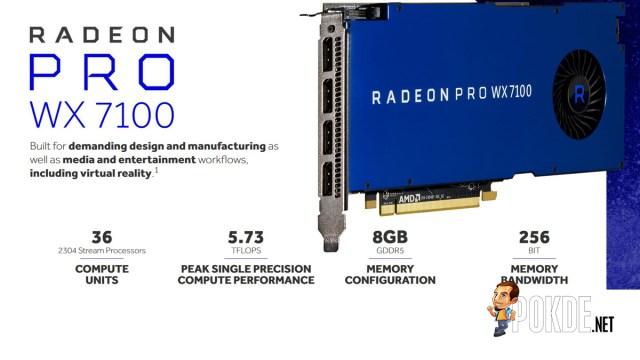 amd-radeon-pro-wx-1