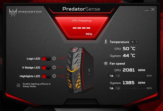 acer-predator-g1-33