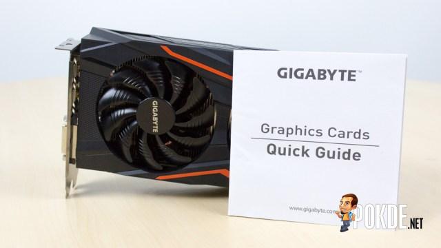 gigabyte-gtx-1050-ti-g1-gaming-3