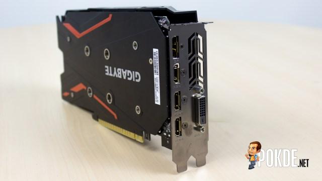 gigabyte-gtx-1050-ti-g1-gaming-6