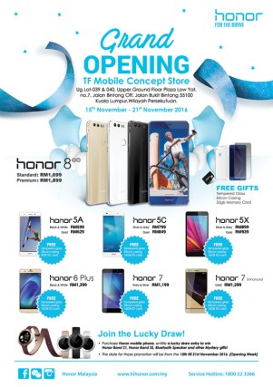 honor-malaysia-concept-store-promotion
