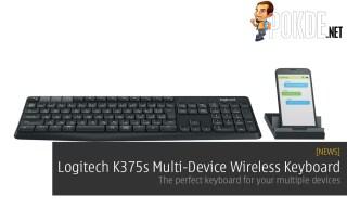 logitech-k375s-cover