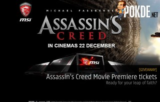 msi-assassin-creed-giveaway