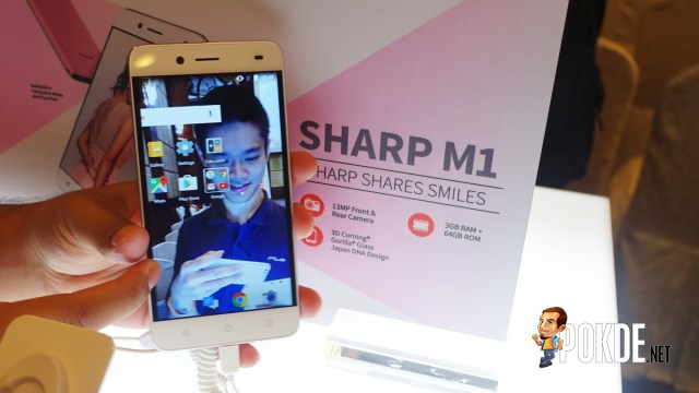 sharp-z2-and-sharp-m1-2