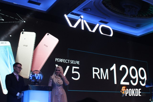 vivo-v5-launched-6
