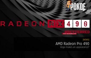 amd-rx-490-1