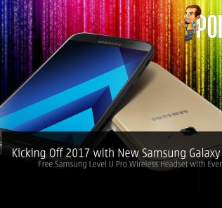 samsung galaxy a a5 a7 2017