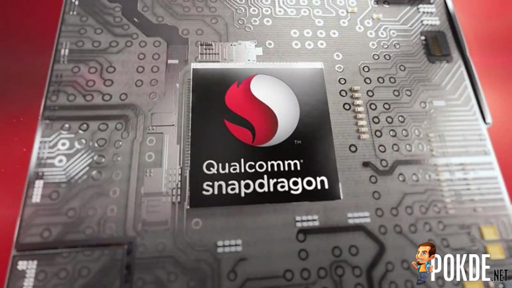 Qualcomm introduces Snapdragon 636 with eight Kryo 260 cores; offers 40% better performance than the Snapdragon 630! 18