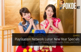 sony playstation network PSN PS Plus