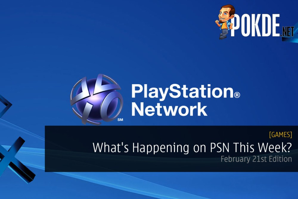 playstation network playstation store ps store, ps plus