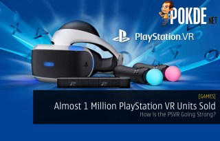 playstation vr psvr sony interactive entertainment worldwide