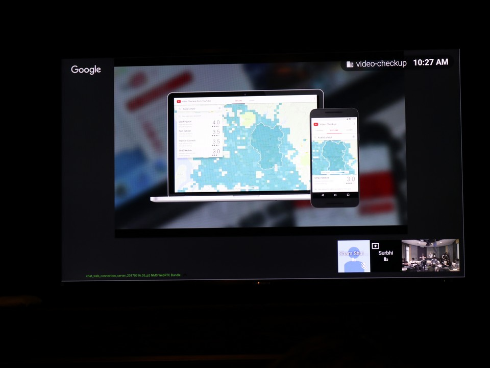 YouTube Video Checkup Tool Malaysia