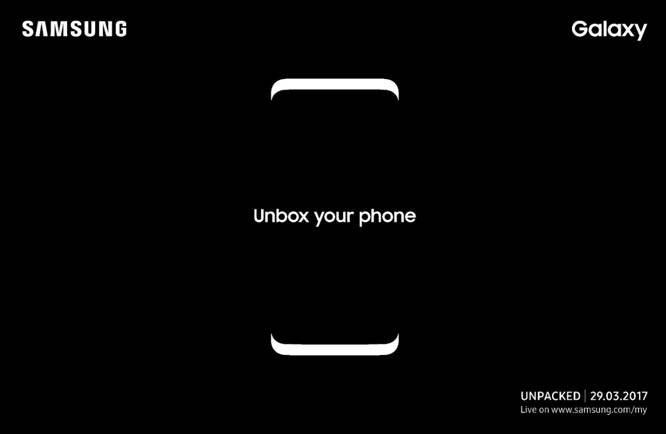 Refurbished Note 7 confirmed, markets to be announced; will we find out more at Galaxy Unpacked 2017? 28