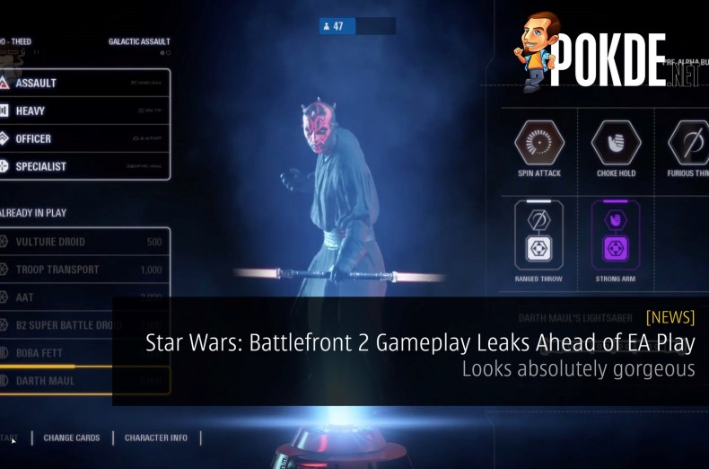 how to play star wars battlefront 2 online pc 2017