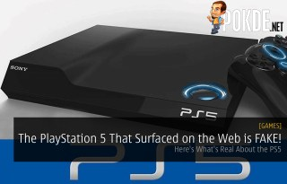 playstation 5 ps5 fake